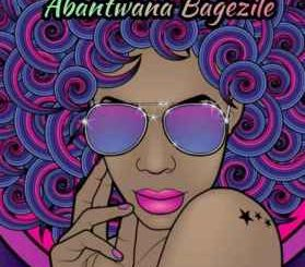 ThackzinDJ, Abantwana Bagezile, Sample, Wadijaja,mp3, download, datafilehost, fakaza, Afro House, Afro House 2019, Afro House Mix, Afro House Music, Afro Tech, House Music, Amapiano, Amapiano Songs, Amapiano Music