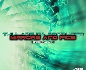 Download Thulane Da Producer Songs, Albums & Mixtapes On Zamusic