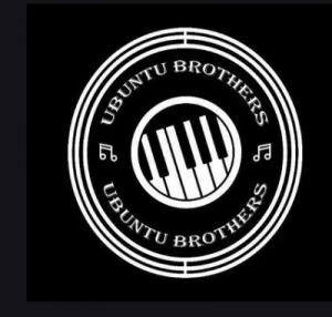 Ubuntu Brothers, Clatonic SA , V Kin, Trouble Makers, Kasi Vibes, mp3, download, datafilehost, fakaza, Afro House, Afro House 2019, Afro House Mix, Afro House Music, Afro Tech, House Music