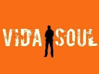 Vida-soul, 1.8K Appreciation Mix, mp3, download, datafilehost, fakaza, Afro House, Afro House 2019, Afro House Mix, Afro House Music, Afro Tech, House Music
