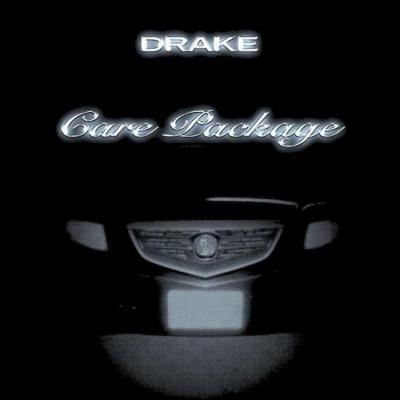 Download Drake - Dreams Money Can Buy - ZAMUSIC