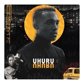 DOWNLOAD EP: Dj Lag – Uhuru – ZAMUSIC