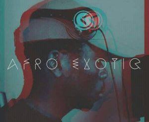Afro Exotiq, Pastor Snow, Iphupho, The Dream, mp3, download, datafilehost, toxicwap, fakaza, Afro House, Afro House 2019, Afro House Mix, Afro House Music, Afro Tech, House Music