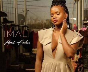Ami Faku, Imali, download ,zip, zippyshare, fakaza, EP, datafilehost, album, Kwaito Songs, Kwaito, Kwaito Mix, Kwaito Music, Kwaito Classics, Pop Music, Pop, Afro-Pop