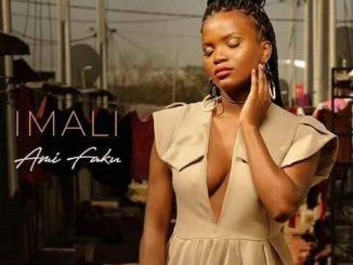 Ami Faku, Imali, Cover Artwork, Tracklisting, download ,zip, zippyshare, fakaza, EP, datafilehost, album, Kwaito Songs, Kwaito, Kwaito Mix, Kwaito Music, Kwaito Classics, Pop Music, Pop, Afro-Pop