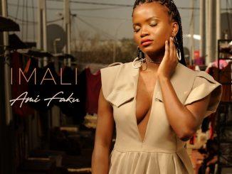 Ami Faku, Mbize (feat. 37MPH), mp3, download, datafilehost, toxicwap, fakaza, Kwaito Songs, Kwaito, Kwaito Mix, Kwaito Music, Kwaito Classics, Pop Music, Pop, Afro-Pop