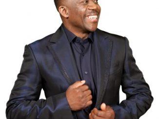 Benjamin Dube, You Will Never Leave Me, Khaya Mtethwa, mp3, download, datafilehost, toxicwap, fakaza, Gospel Songs, Gospel, Gospel Music, Christian Music, Christian Songs