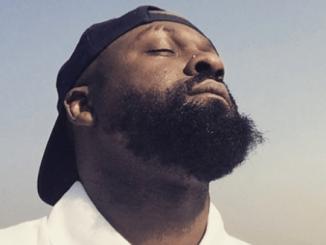 Blaklez, DMX Prayer (Remix) (Snippet), Emtee, Zakwe, Tshego, Jayhood, mp3, download, datafilehost, toxicwap, fakaza, Afro House, Afro House 2019, Afro House Mix, Afro House Music, Afro Tech, House Music