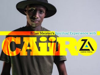 ZAMUSIC OFFICIAL MIX, Brian Meister, Session 23 (Brian Meister's Spiritual Experience with Caiiro 2019), Caiiro, Spiritual Experience with Caiiro, mp3, download, datafilehost, toxicwap, fakaza, Tribal House, Tribal House 2018, Tribal House Mix, Tribal House Music, House Music, Afro House 2019, Afro House Mix, Afro House Music