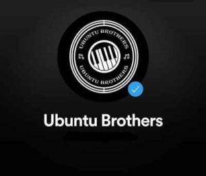 Caltonic SA, Ubuntu Brothers, Konka, mp3, download, datafilehost, toxicwap, fakaza, Afro House, Afro House 2019, Afro House Mix, Afro House Music, Afro Tech, House Music