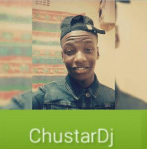 Chustar, Imdaka, mp3, download, datafilehost, toxicwap, fakaza, Afro House, Afro House 2019, Afro House Mix, Afro House Music, Afro Tech, House Music