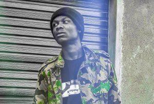 DJ Jim Mastershine, 16K Birthday Appreciation Mix, mp3, download, datafilehost, toxicwap, fakaza, Afro House, Afro House 2019, Afro House Mix, Afro House Music, Afro Tech, House Music