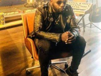 DJ Maphorisa, #HuaweiJoburgDay 2019, video, mp3, download, datafilehost, toxicwap, fakaza, Afro House, Afro House 2019, Afro House Mix, Afro House Music, Afro Tech, House Music