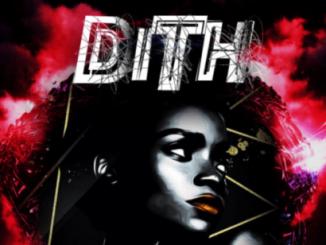 DJ Portia, #DITH Club Jazz Tribute Mix, mp3, download, datafilehost, toxicwap, fakaza, Afro House, Afro House 2019, Afro House Mix, Afro House Music, Afro Tech, House Music