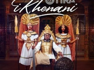 DJ Tira, Woza Mshanami (Deep Tech Mix), Dladla Mshunqisi, Newlands finest, mp3, download, datafilehost, toxicwap, fakaza, Deep House Mix, Deep House, Deep House Music, Deep Tech, Afro Deep Tech, House Music