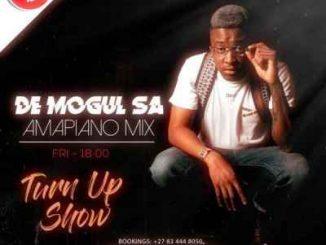 De Mogul SA, Tuks FM Amapiano Mix, mp3, download, dat, afilehost, toxicwap, fakaza, Afro House, Afro House 2019, Afro House Mix, Afro House Music, House Music, Amapiano, Amapiano 2019, Amapiano Mix, Amapiano Music