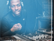 De Mthuda, Orchestra, mp3, download, datafilehost, toxicwap, fakaza, Afro House, Afro House 2019, Afro House Mix, Afro House Music, Afro Tech, House Music