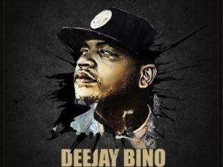 Deejay Bino, I am the Girl (Amapiano Mix), mp3, download, datafilehost, toxicwap, fakaza, Afro House, Afro House 2019, Afro House Mix, Afro House Music, House Music, Amapiano, Amapiano 2019, Amapiano Mix, Amapiano Music