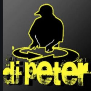 Dj Peter, BackSeat Driver, mp3, download, datafilehost, toxicwap, fakaza, House Music, Amapiano, Amapiano 2019, Amapiano Mix, Amapiano Music