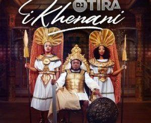 DJ Tira, Umtanomuntu, Khethumndeni, mp3, download, datafilehost, toxicwap, fakaza, Afro House, Afro House 2019, Afro House Mix, Afro House Music, Afro Tech, House Music