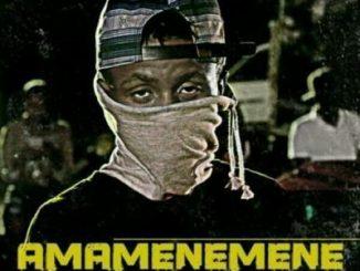 Emtee, Amamenemene, mp3, download, datafilehost, toxicwap, fakaza, Hiphop, Hip hop music, Hip Hop Songs, Hip Hop Mix, Hip Hop, Rap, Rap Music
