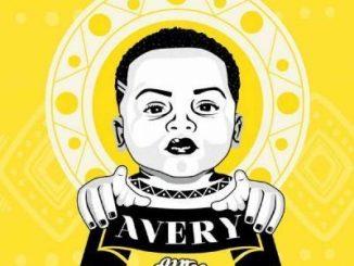 Emtee, Fifi Cooper, Ngeke. mp3, download, datafilehost, toxicwap, fakaza, Hiphop, Hip hop music, Hip Hop Songs, Hip Hop Mix, Hip Hop, Rap, Rap Music