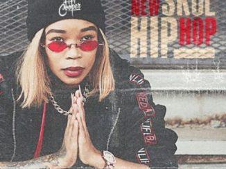 Fifi Cooper, Manyora, mp3, download, datafilehost, toxicwap, fakaza, Hiphop, Hip hop music, Hip Hop Songs, Hip Hop Mix, Hip Hop, Rap, Rap Music