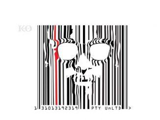 K.O, PTY UnLTD, Cover Artwork, Tracklist, download ,zip, zippyshare, fakaza, EP, datafilehost, album, Hiphop, Hip hop music, Hip Hop Songs, Hip Hop Mix, Hip Hop, Rap, Rap Music