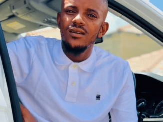 Kabza De Small, Dead man, mp3, download, datafilehost, toxicwap, fakaza, Afro House, Afro House 2019, Afro House Mix, Afro House Music, House Music, Amapiano, Amapiano 2019, Amapiano Mix, Amapiano Music
