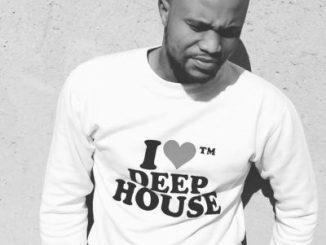 KnightSA89, Major P, Deeper Soulful Sounds Vol.72 (2Hours MidTempo Mix), mp3, download, datafilehost, toxicwap, fakaza, Soulful House Mix, Soulful House, Soulful House Music, House Music