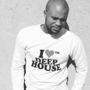 KnightSA89, Ndeya ,1 Hour Heritage MidTempo Mix, mp3, download, datafilehost, toxicwap, fakaza, Afro House, Afro House 2019, Afro House Mix, Afro House Music, Afro Tech, House Music