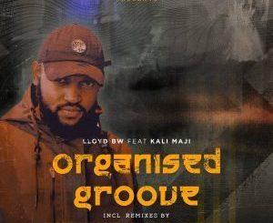Lloyd BW, Kali Maji, Organized Groove (Chronical Deep Claps Back Remix), mp3, download, datafilehost, toxicwap, fakaza, Deep House Mix, Deep House, Deep House Music, Deep Tech, Afro Deep Tech, House Music