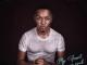 Lungisa Xhamela, Andisoze, mp3, download, datafilehost, toxicwap, fakaza, Afro House, Afro House 2019, Afro House Mix, Afro House Music, Afro Tech, House Music
