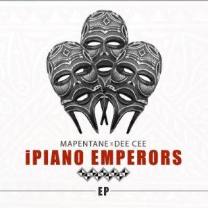 Mapentane, Dee Cee, Dlal' iPiano, Nonhlanhla Dube, Da Box, mp3, download, datafilehost, toxicwap, fakaza, Afro House, Afro House 2019, Afro House Mix, Afro House Music, Afro Tech, House Music