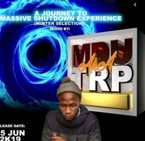 Mdu a.k.a Trp, Entity MusiQ, Lithium Sounds, Original Mix, mp3, download, datafilehost, toxicwap, fakaza, House Music, Amapiano, Amapiano 2019, Amapiano Mix, Amapiano Music, House Music