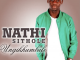 Nathi Sithole, Ungikhumbule, mp3, download, datafilehost, toxicwap, fakaza, Gospel Songs, Gospel, Gospel Music, Christian Music, Christian Songs