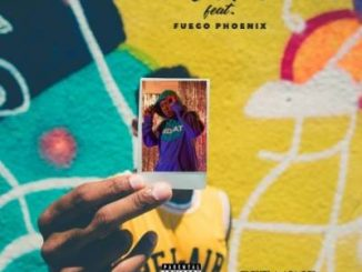 PdotO, Get Mine, Fuego Pheonix, mp3, download, datafilehost, toxicwap, fakaza, Afro House, Afro House 2019, Afro House Mix, Afro House Music, Afro Tech, House Music