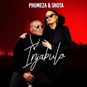 Phumeza, Shota, Injabulo, Candy Man Remix, mp3, download, datafilehost, toxicwap, fakaza, Afro House, Afro House 2019, Afro House Mix, Afro House Music, Afro Tech, House Music