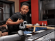 Prince Kaybee, #HuaweiJoburgDay (Full Set), mp3, download, datafilehost, toxicwap, fakaza, Afro House, Afro House 2019, Afro House Mix, Afro House Music, Afro Tech, House Music
