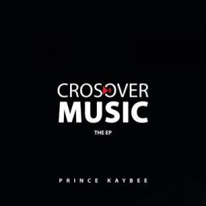 Prince Kaybee, Imbokodo, Minnie, mp3, download, datafilehost, toxicwap, fakaza, Afro House, Afro House 2019, Afro House Mix, Afro House Music, Afro Tech, House Music