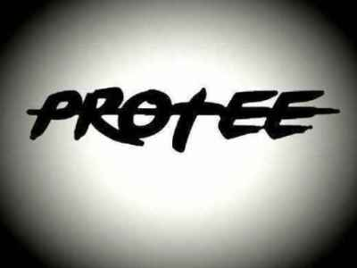 Download Pro-Tee Songs, Albums & Mixtapes On Zamusic