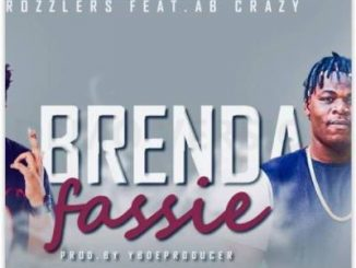 Rozzlers, Brenda Fassie, AB Crazy, mp3, download, datafilehost, toxicwap, fakaza, Afro House, Afro House 2019, Afro House Mix, Afro House Music, Afro Tech, House Music