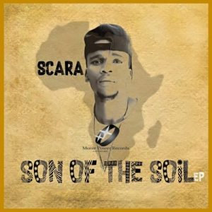 Scara, Son of Soil, download ,zip, zippyshare, fakaza, EP, datafilehost, album, Afro House, Afro House 2019, Afro House Mix, Afro House Music, Afro Tech, House Music