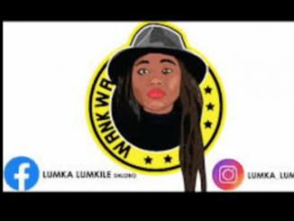 Shlobo (Lumka Lumkile), Wankwa Amapiano, mp3, download, datafilehost, toxicwap, fakaza, Afro House, Afro House 2019, Afro House Mix, Afro House Music, House Music, Amapiano, Amapiano 2019, Amapiano Mix, Amapiano Music