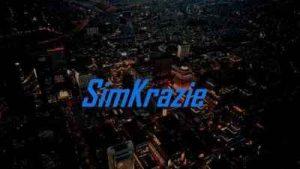 Simkrazie, Mavis, Tribute Mix, mp3, download, datafilehost, toxicwap, fakaza, Afro House, Afro House 2019, Afro House Mix, Afro House Music, Afro Tech, House Music