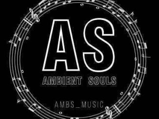 Sister Pearl, Bang The Drum (Ambient Souls Remix), mp3, download, datafilehost, toxicwap, fakaza, Afro House, Afro House 2019, Afro House Mix, Afro House Music, House Music, Amapiano, Amapiano 2019, Amapiano Mix, Amapiano Music