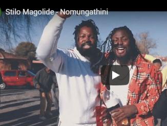 LATEST VIDEO DOWNLOADS AND WATCH ON ZAMUSIC
