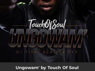 Touch of soul ,Ungowam', DJ Tira, Beast, Fey, mp3, download, datafilehost, toxicwap, fakaza, Gqom Beats, Gqom Songs, Gqom Music, Gqom Mix, House Music