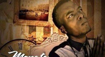 DOWNLOAD We Will Worship – Mfula (Live) – ZAMUSIC