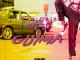 Taylor X, Gijima Baleka (Amapiano), Killer Kau, Tee, Cee, mp3, download, datafilehost, toxicwap, fakaza, Afro House, Afro House 2019, Afro House Mix, Afro House Music, House Music, Amapiano, Amapiano 2019, Amapiano Mix, Amapiano Music
